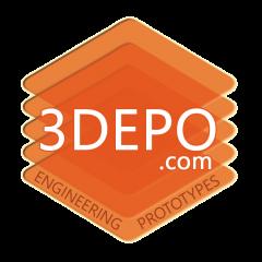 3D Printing | 3D Modelling | 3D Engineering Prototypes Online